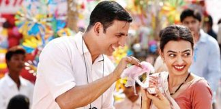 Padman, Trailer, Review, Mp3 Songs, Full Movie Download