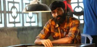 Vada Chennai Box Office Collection & Review