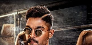 Naa Peru Surya Box office collection, Story Leaked, Screen count, Review, Budget, Trailer, Poster, Prediction Hit or Flop, Wiki, Unknown Facts, Songs