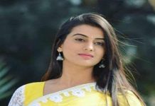 Akshara Singh- Biography