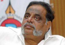 Ambareesh Biography