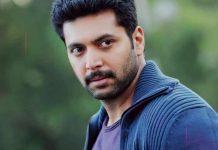Jayam_Ravi-
