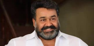 Mohanlal Biography