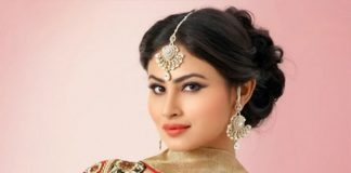 Mouni Roy Biography