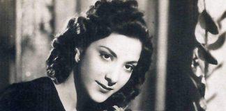 Nargis Dutt Biography