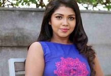 Riythvika Biography