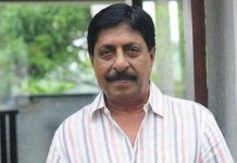 Sreenivasan Biography