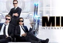 Men In Black International Full Movie Download Flimywap