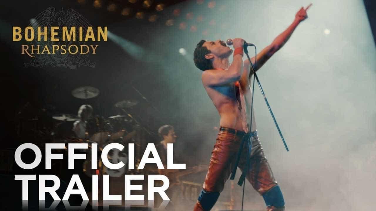 Bohemian Rhapsody Full Movie Download