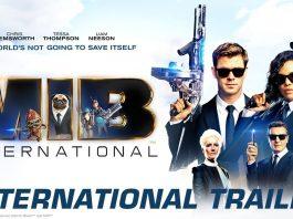 Men In Black International Full Movie Download Worldfree4u
