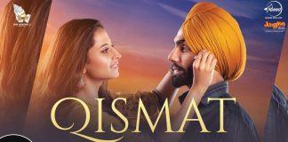 Qismat Full Movie Download