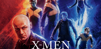X-Men Dark Phoenix Full Movie Download Filmywap