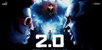 2.0 Full Movie Download