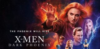 X Men Dark Phoenix Full Movie Download Worldfree4u