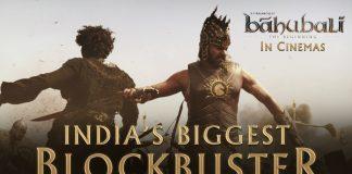 Baahubali Full Movie Download