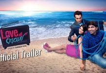 love ni bhavai Full Movie Download