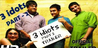 3 Idiots Full Movie Download
