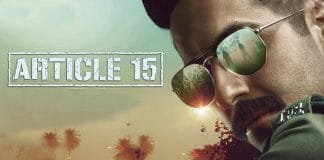 Article 15 Full Movie Download PagelWorld