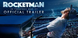 Rocketman Full Movie Download