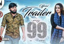 99 Full Movie Download