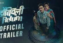 Dombivali Return Full Movie Download