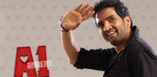 A1 Accused No 1 Full Movie Download by TamilYogi