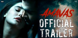 Amavas Full Movie Download