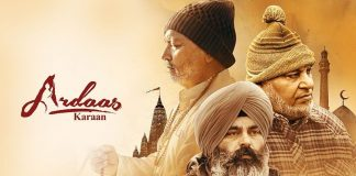 Ardaas Karaan Full Movie Download Openload