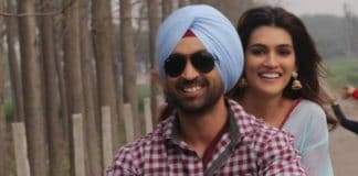 Arjun Patiala Full Movie Download Pagalworld