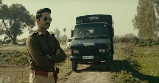 Article 15 Full Movie Download Filmyhit