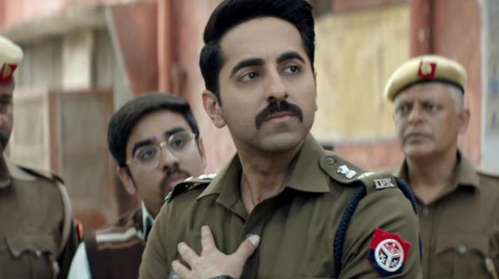 Article 15 Full Movie Download PagalWorld