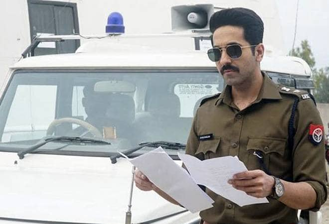 Article 15 Full Movie Download Tamilrockers