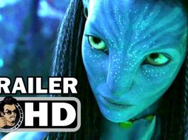 Avatar Full Movie Download