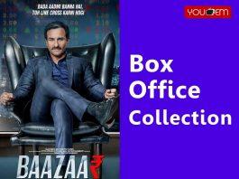 Baazaar-Box-Office-Collection