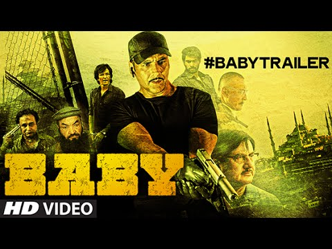 Baby Full Movie Download