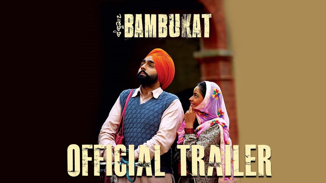 Bambukat Full Movie Download