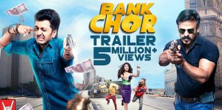 Bank Chor Full Movie Download