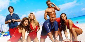 Baywatch Full Movie Download