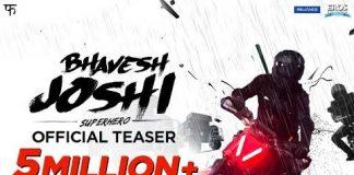 Bhavesh Joshi Superhero Full Movie Download
