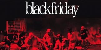 Black Friday Full Movie Download