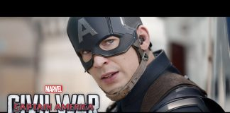Captain America Civil War Full Movie Download