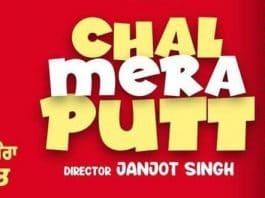 Chal Mera Putt Full Movie Download MrJatt