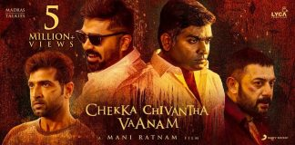 Chekka Chivantha Vaanam Full Movie Download