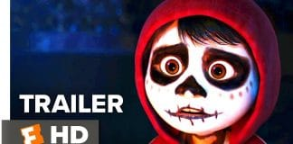 Coco Full Movie Download