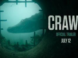 Crawl Full Movie Download