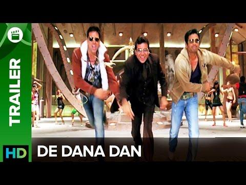 De Dana Dan Full Movie Download