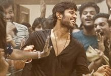 Dear Comrade Full Movie Download by Movierulz