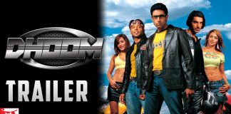 Dhoom Full Movie Download