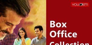 Ek-Ladki-Ko-Dekha-Toh-Aisa-Laga-Box-Office-Collection