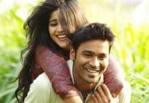 Enai Noki Paayum Thota Full Movie Download Isaimani S